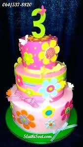 Butterfly Birthday Cake Template Anointedarrayco