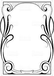 frame design. Elegant Frame Design Royalty-free Stock Vector Art \u0026amp; More Images S