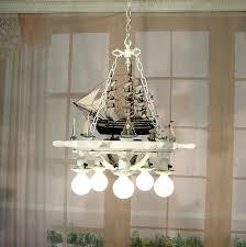 nautical ceiling lamp nautical sailing ship wood ships wheel chandelier ceiling light boat lamp wow nautical flush mount ceiling light uk