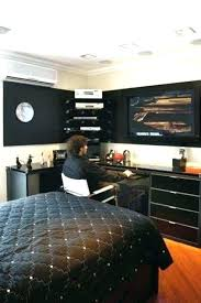 Video gaming room furniture Game Youtube Video Games Bedroom Girly Bedroom Decorating Games Best Of Themed Bedroom Gaming Room Furniture Video Game Video Games Bedroom Video Games Bedroom Video Games Bedroom Video