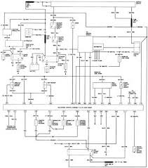 mustang alternator wiring diagram images 1984 ford mustang alternator wiring diagram 1984 get