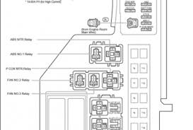 1998 toyota camry stereo wiring diagram 1998 image 1998 toyota tacoma wiring diagram 1998 image about wiring on 1998 toyota camry stereo wiring