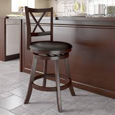 most comfortable bar stools. Large Size Of Stools Most Comfortable Swivel Bar Ideas Chair Designs Regarding Kitchen Chairs Tips In H