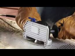 dremel sm20 03 saw max your go to cutting tool