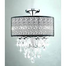 wall mount chandelier wall mounted chandelier flush mount wall sconce chandeliers bubble shade crystal and chrome