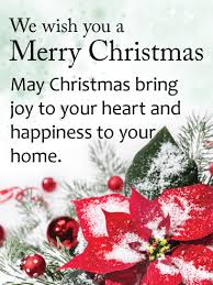 Image result for christmas wishes