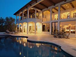 exterior extraordinary luxury modern home interiors. Great Exterior Modern Contemporary Mediterranean Design Olympus Digital Camera. Home Design. Interior And Extraordinary Luxury Interiors