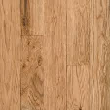 inch hardwood flooring for your residence inspiration bruce american vintage natural red oak 3 4 in t x 5 in w x random inside