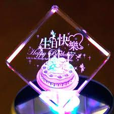 40th birthday present for friend birthday gifts for friends 40th birthday gifts for female friends birthday