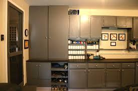 Ana White Kitchen Cabinet Kitchen Cabinet Box Wonderful Ana White 12567 Home Design Home