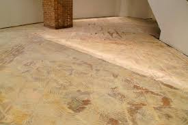 remove glue from concrete floor how to remove carpet glue from concrete floor org remove tile remove glue from concrete floor