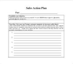Business Plan Document Template Action Plan Format Template Action Plan Document Template Unique Top