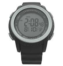 precision atomic radio controlled digital lcd mens wrist watch precision atomic radio controlled digital lcd mens wrist watch