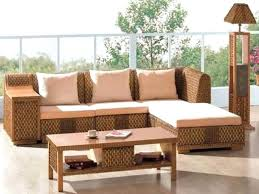 furniture stores long island new york. used furniture stores in newark nj cheap long island discount brooklyn new york i