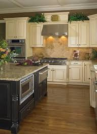 Quality Of Kitchen Cabinets Quality Kitchen Bath Cabinets In Central Kentucky Sl Designs