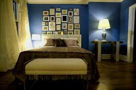 Main Bedroom Decorating Master Bedroom Decorating Ideas On A Budget Thelakehousevacom