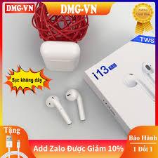 Tai nghe bluetooth i11 i12 i13 i30 TWS H10 F11 TE10S A2pros AirPods1:1  AirPods Pro Apple âm thanh cực hay ( có giá sỉ ) giảm chỉ còn 200,000 đ