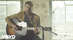 Nick Knowles Song In Charts Nick Knowles Make You Feel My Love