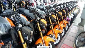 2018 honda zoomer x. brilliant 2018 motor honda zoomer x year 2018 motor have full tax 100 new intended x