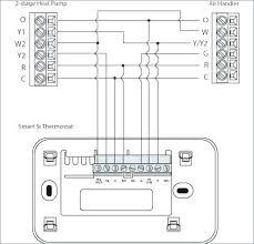 wiring diagram rheem air handler unit fedders air handler wiring rheem thermostat southplainsclosingthegaps org on fedders air handler wiring diagram residential air handler