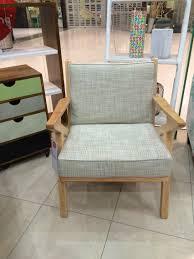 oz furniture design. Green Sling Chair Oz Design Furniture Designer