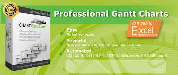 Gantt Chart Excel Template Gantt Chart Excel Excel Gantt