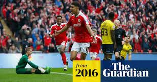 West Ham sign England Under-20 international Ashley Fletcher | West Ham  United | The Guardian