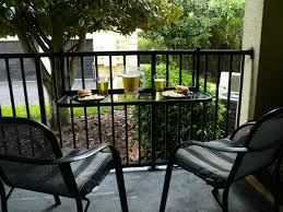 outdoor furniture small balcony. Space Saving Folding Balcony Bar Table Outdoor Furniture Small N