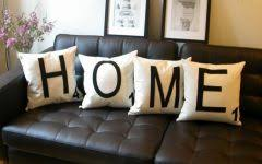 cheap home decor stores london home interior design ideas