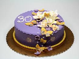 Childrens Birthday Cakes London For Girl Latest Birthday Cake