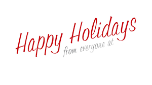 enjoy the holidays with mainstream dynamic by acuity brands