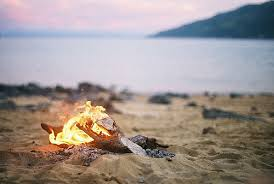 The Elements of Astrology: <b>Fire</b>, Earth, Air & Water <b>Signs</b>