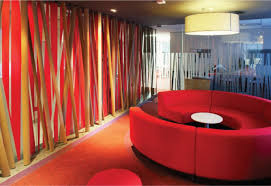 modern office walls. Office:Colorful Office Interior Glass Design With Large Partitions Images Along Interesting Photograph 1920 C3 Modern Walls A
