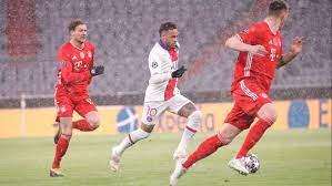 PSG x Bayern: onde assistir à Champions League pela internet - Canaltech