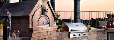 built in grill ideas built in outdoor grill design ideas diy built in grill ideas built in grill