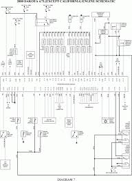 2000 dodge dakota radio wiring diagram 2000 image 2001 dodge ram 1500 wiring diagram wiring diagram on 2000 dodge dakota radio wiring diagram