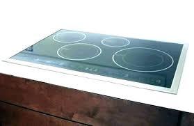 countertop range with downdraft electric burner outstanding stove range t with downdraft b electric countertop range with downdraft electric cooktop range