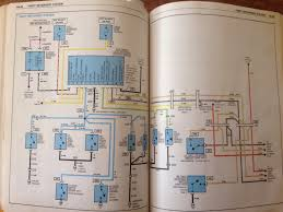 wiring diagram for viper 3105v wiring image wiring 3105 viper wiring diagram 3105 home wiring diagrams on wiring diagram for viper 3105v