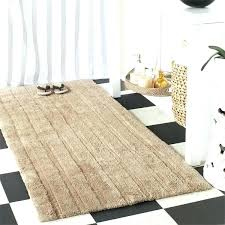 tan bathroom rugs tan bathroom rugs impressive best rug sets ideas on automotive fashionable designs of tan bathroom rugs