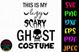 If you need to create this look in your projects, there are actually a number of free scary. 3 Halloween Workout Svg Designs Graphics