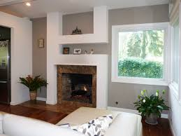 amazing mid century modern fireplace insert pics decoration inspiration