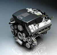 saab 9 5 2 3 timing chain tractor repair wiring diagram hyundai wiring diagram for 2011 further 221230837184 moreover saab ecotec 2 0 engine diagram furthermore saab