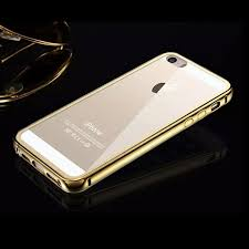 iphone 5s gold case. iphone 5s cover for gold phone with popular supreme 5 case u