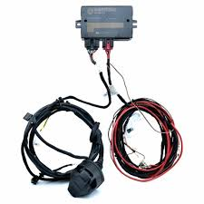 car wiring harness beautiful of automotive wiring kits harness ppt Antique Car Wiring Harness car wiring harness beautiful of automotive wiring kits harness ppt impala parts electrical and boss pics