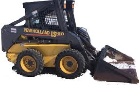 new holland ls140, ls150, ls160, ls170 skid steers factory service New Holland Skid Steer Wiring Diagram complete workshop & service manual with electrical wiring diagrams for new holland ls140, ls150, ls160, ls170 skid steers it's the same service manual used new holland skid steer wiring diagram l180