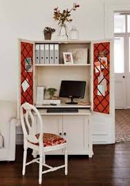 office in a wardrobe. Beautiful Wardrobe If You Have Sliding Doors They Can Be Removed And Replaced With A Curtain  Or Divider In Office A Wardrobe O