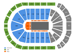 Infinite Energy Arena Seating Chart With Seat Numbers Matter Of Fact Consol Energy Arena Seating Chart Consol