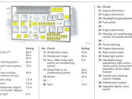 2012 chevy cruze steering column wiring diagram holden cruze fuse diagram holden image wiring diagram holden combo fuse box location and diagram boostcruising