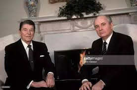 oval office fireplace. Presidents Other Than Ronald Reagan Have Also Used The Oval Office Fireplace. In This Getty Images Photo, We George H.W. Bush Sitting With Charles Fireplace H