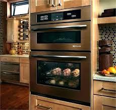 in wall microwave built in microwave convection oven lovely inch built in wall oven inch built